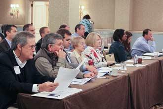 PST-conf-audience7-LA-2010-2