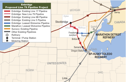 Line 79 Map_PDF