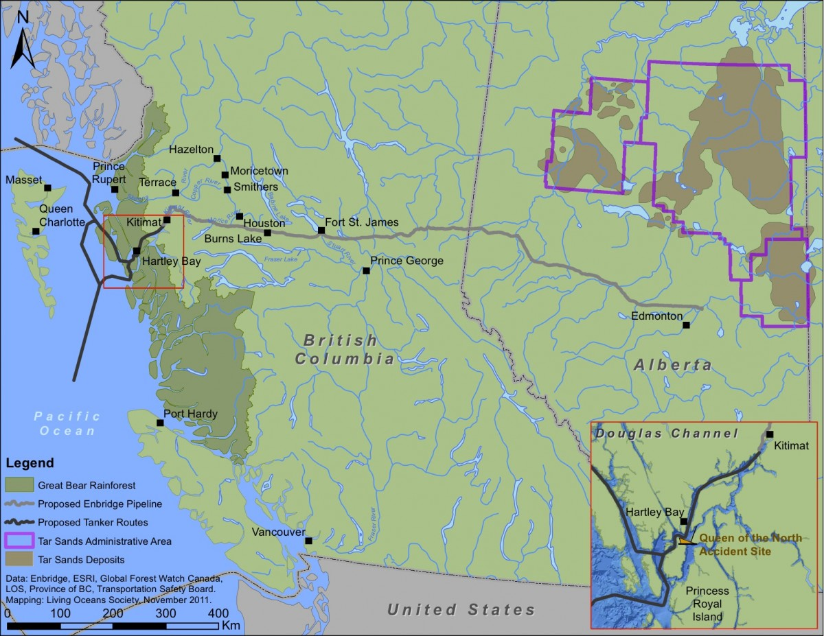 northerngatewaypipeline-map