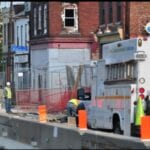 gas-leak-investigation-Peoples-Garfield-PA-20140808