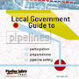 Local Government Guide Cover