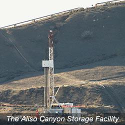 aliso-canyon-landscape-webnews