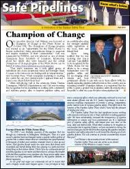 pst-newsletter-fall2015