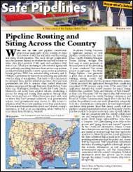 pst newsletter november, 2013