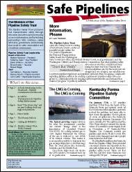 pst newsletter thumbnail