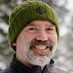 photo: Bill Caram, Deputy Director (coming soon)